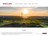 wickler.lu