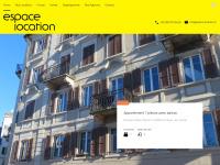 espace-location.ch