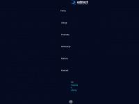 e-direct.pl