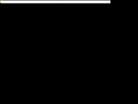 discount-parquet.fr