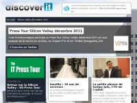 discover-it.fr