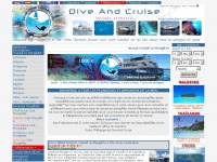 dive-and-cruise.fr