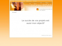 divig.fr