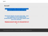 djhf.fr