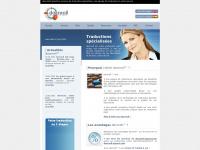Docnroll-traduction.fr