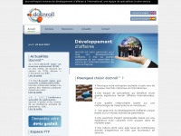 docnroll-export.fr