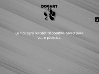 dogart.fr