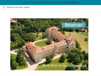 domaine-lyon-saint-joseph.fr