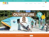 domaine-de-vendresse.fr