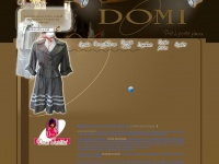 domi-boutique.fr