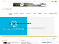 domiciliation-commercial.fr