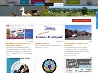 dompierre-sur-besbre.fr