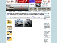 dongfeng.fr