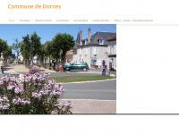 dornes.fr