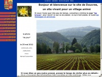 douvres.fr