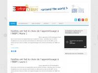 cfabpf-inbp.com