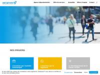 initiatives77.org