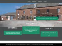 Couillet.fr