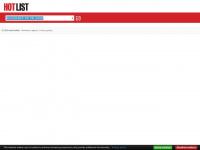 uneassurancevie.fr