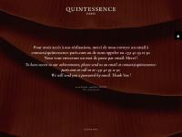 quintessence-lab.com