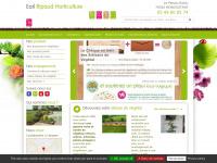 ripaud-plantes.fr