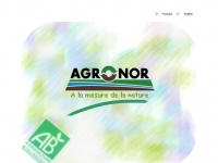 Agronor.fr