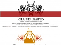 gilanns.limited