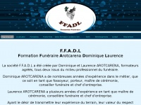 ffadl.fr