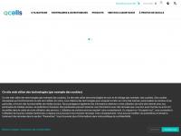 Q-cells.fr