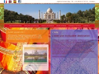india-tours-vijay.com