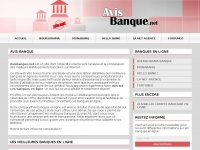 avisbanque.net