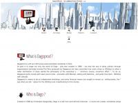 dagoprod.net