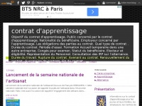 contratdapprentissage.over-blog.com
