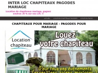 inter-loc-chapiteaux-pagodes-mariage.com