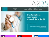 Ards-formations.fr