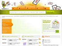 Couponster.fr