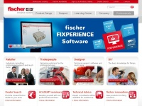 Fischer.co.uk