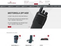 Radiocomstore.fr