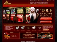 Casino-winpalace.net