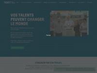 Ticketforchange.org