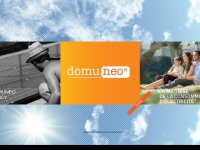 domuneo-nancy.com
