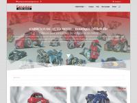 Caricature-auto-moto.com
