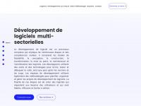 airmessoft.fr