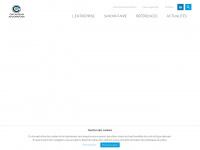 chouteauatlantique.com