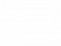 espacejapontoulouse.fr