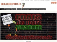 blog-scooterpieces.fr
