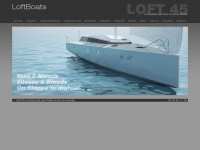 loftboats.com