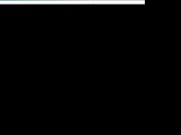dreux-agglomeration.fr