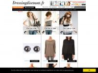 dressingdiscount.fr