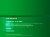 droles-de-noels.fr